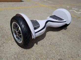 Airboard 51 10 inch New Design BRAND 1000 CYCLES N3P