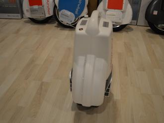 AirWheel Q3 White 170Wh