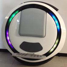 Ninebot One E White 240Wh